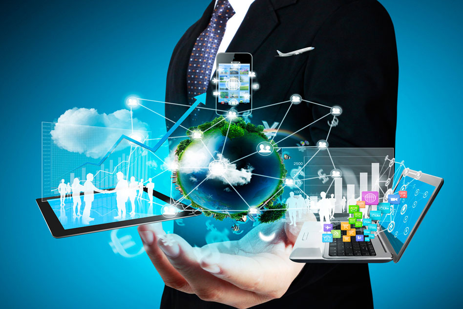 Business and Enterprise solutions