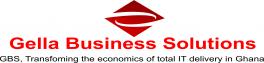 Gella Business Solutions